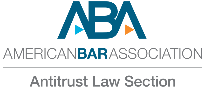American Bar Association Antitrust Law Section