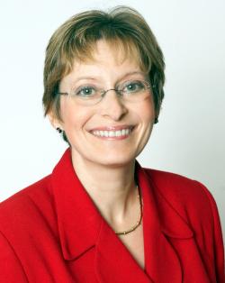 Ilene K. Gotts, Wachtell, Lipton, Rosen & Katz