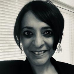 Dr. Antara Dutta, Principal Economist, Amazon