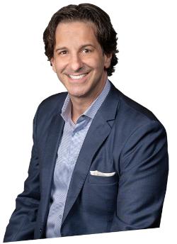 Daniel Karon, Owner, Karon LLC