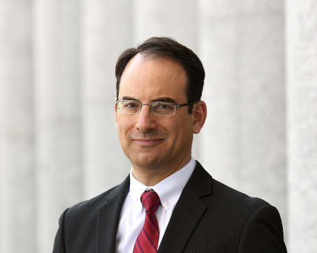 Phil Weiser, Attorney General, State of Colorado