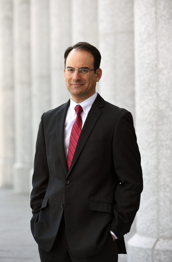 Phil Weiser, Attorney General, State of Colorado