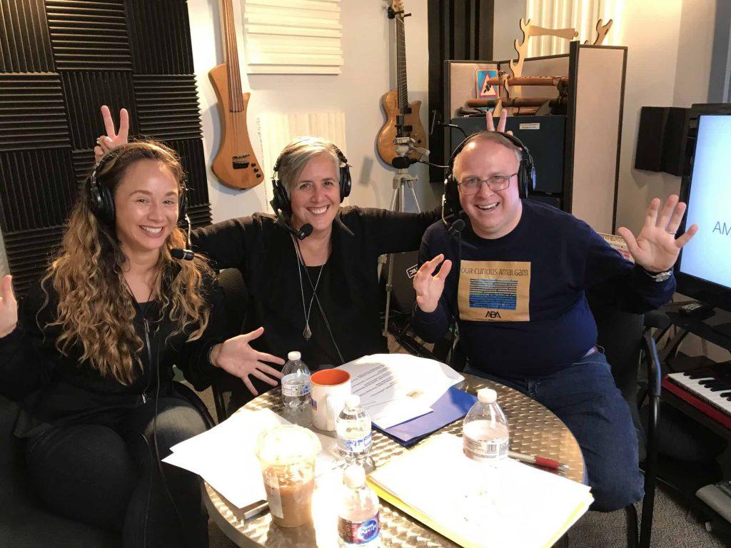 Melissa H. Maxman, Cohen & Gresser LLP