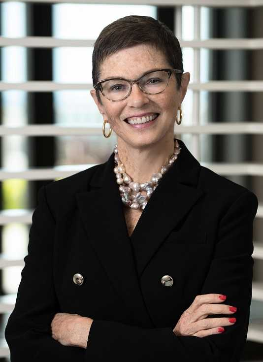 Marguerite Willis, Nexsen Pruet, LLC